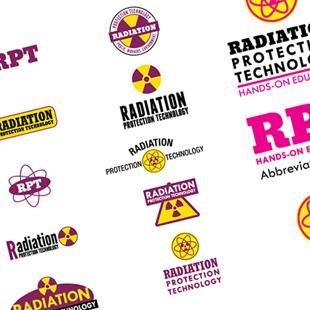 RPT logo thumb