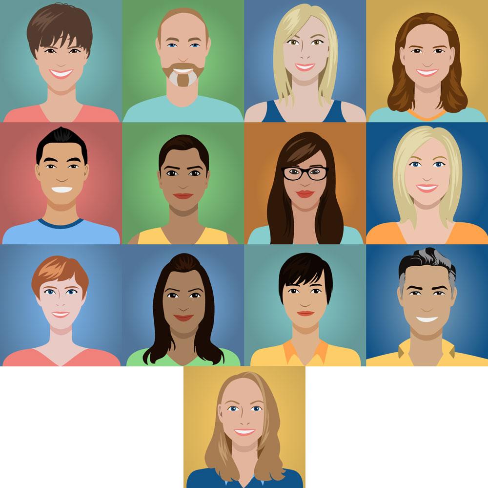 paramountmd-avatars