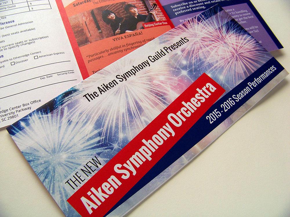 aso-brochure2
