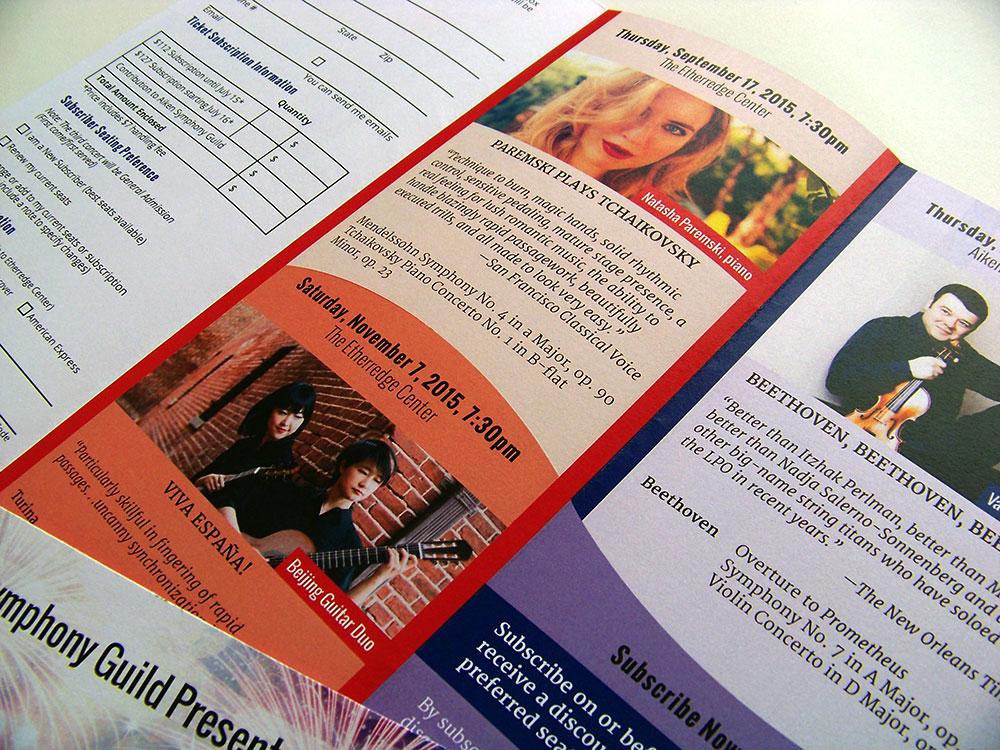 aso-brochure3