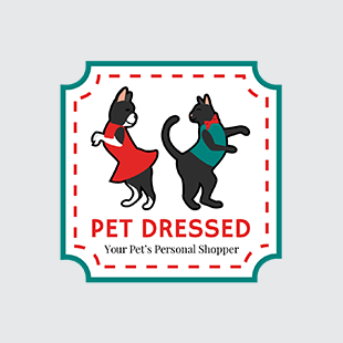 pet-dressed-logo-thumb