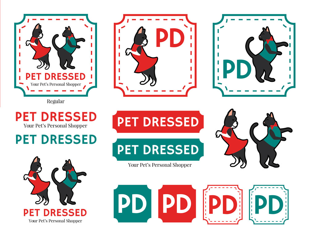 pet-dressed-logo